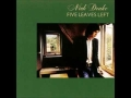 Day Is Done de Nick Drake