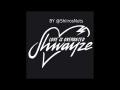 Love is Overrated de Shwayze