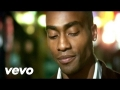 After all this time de Simon Webbe