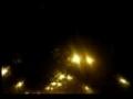 Snow Patrol - Headlights On Dark Roads