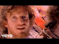 Little Miss Can't Be Wrong de Spin Doctors