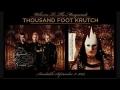 Look Away de Thousand Foot Krutch