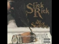 Trapped In Me de Slick Rick