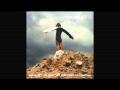 Snow Patrol - Last Ever Lone Gunman