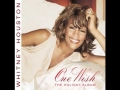 Whitney Houston - Have Yourself A Merry Little Christmas