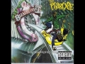 Pack The Pipe de The Pharcyde