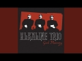 This Could Be Love de Alkaline Trio