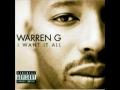 We Got That de Warren G