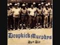 Never Alone de Dropkick Murphys