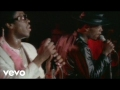 Freaks Come Out At Night de Whodini