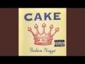 Nugget de Cake