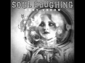 True Dreams Of Wichita de Soul Coughing