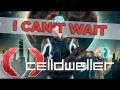 I can't wait de Celldweller