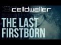The Last Firstborn de Celldweller