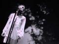 R.E.M. - I Remember California