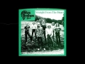 Straight From The Heart de The Allman Brothers Band