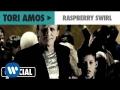 Raspberry Swirl de Tori Amos