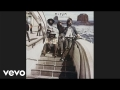 So You Want To Be A Rock N Roll Star de The Byrds