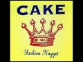 Open Book de Cake