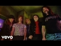 Hell Hole de Spinal Tap