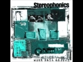 Last Of The Big Time Drinkers de Stereophonics