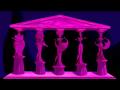 Disney - Canción de Meg (Hercules)
