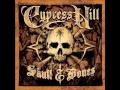Certified Bomb de Cypress Hill