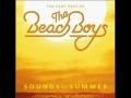 Shut Down de The Beach Boys