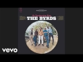 The Bells Of Rhymney de The Byrds