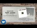 Take To The Sky de Tori Amos