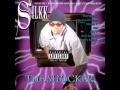 The Shocker de Silkk The Shocker