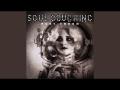 Bus To Beelzebub de Soul Coughing