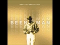 Better Learn de Beenie Man