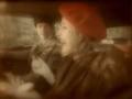 Snow Patrol - Velocity Girl