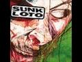 Soul Worn Thin de Sunk Loto