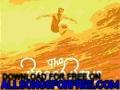 The Warmth Of The Sun de The Beach Boys