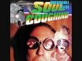 The Idiot Kings de Soul Coughing
