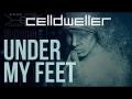 Under My Feet de Celldweller