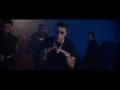 Alex Rose - No Aguanto (ft. Pusho, Myke Towers, Lyanno)