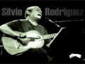 Silvio Rodríguez - Aunque no este de moda