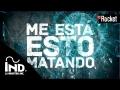 Nicky Jam - El Perdón