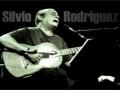 Silvio Rodríguez - Debo partirme en dos