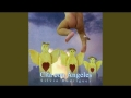 Silvio Rodríguez - Cita con ángeles