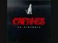 Caifanes - Detras De Ti