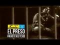 El preso de Fruko y sus Tesos