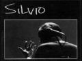 Silvio Rodríguez - Fábula De Los Tres Hermanos