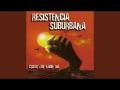 Volando tan alto de Resistencia Suburbana