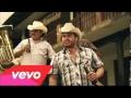 Julión Álvarez Y Su Norteño Banda - La Fory Fay