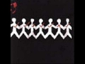 Time of Dying de Three Days Grace