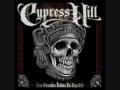 Yo Quiero Fumar de Cypress Hill